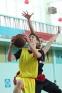 Калужские баскетболисты заняли первые места