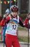 Мария Жиляева победила на Кубке России