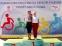Шесть медалей калужских легкоатлетов в Брянске!