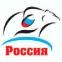 Регби в России