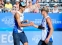 Стояновский и Ярзуткин играют на чемпионате мира в Австрии