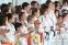 Кубок губернатора собрал более 400 дзюдоистов