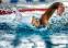 Польза плавания для организма человека