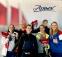 В «Артеке» стартовал VI Всероссийский фестиваль ГТО среди школьников