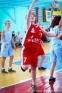 Баскетбол в Товарково