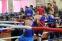 По-тайски боксировали в Калуге