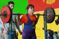 11 медалей калужан на чемпионате и первенстве страны по пауэрлифтингу