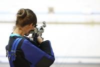 В столице Удмуртии стреляли из «воздушек»