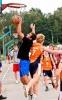 Спорт для всех
