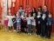 Юным чемпионам из Детского сада №6 города Калуги вручили Знаки Отличия комплекса ГТО