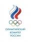 Олимпийский Комитет России выразил благодарность министерству спорта
