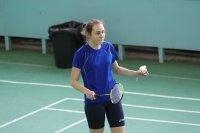 Алеся Ершова стала третьей на Кубке Гагарина в Саратове