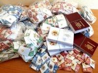 Еще три тысячи жителей Калужской области станут обладателями знаков отличия комплекса ГТО
